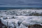 Marble Island, NU