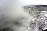Niagara Falls - Winter 2008