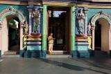 Sri Vadapathira Kaliamman Temple (Singapore)
