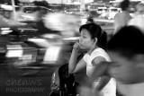 Waiting (Vietnam)