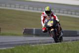 MotoGP's Tony Elias