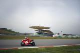 Sepang F1 International Circuit