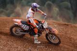 SIC AAM Malaysian Motocross Championship