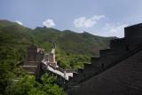Beijing, CHINA 2009