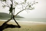 Andaman : Langkawi 2009