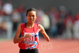 The KL'09 - 5th ASEAN Para Games