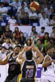 2009 ASEAN Basketball League