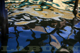 Reflections, Labuan
