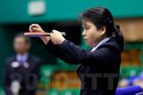 Referee Rachel Ramos: 20100924-162433-166.jpg
