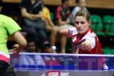Natalia Partyka, Poland, Paralympic Games Champion: 20100924-162823-172.jpg