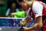 Natalia Partyka, Poland, Paralympic Games Champion: 20100924-163822-178.jpg