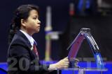 Referee Rachel Ramos: 20100924-173204-190.jpg