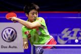 Guo Yue, China (WR#7): 20100925-105302-226.jpg