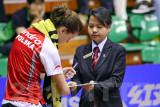 Natalia Partyka, Poland, Paralympic Games Champion: 20100925-110651-156.jpg