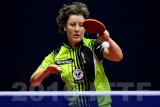 Krisztina Toth, Hungary (WR#21): 20100925-121438-193.jpg