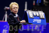 Referee Loreen Chambers: 20100925-130045-203.jpg