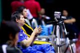 Coaches: 20100925-131949-206.jpg