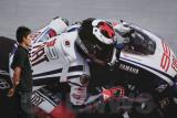 2010 Shell Advance Malaysian Motorcycle Grand Prix