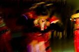 Malam Simfoni Kasih 2010