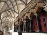Aachener Dom, Interior