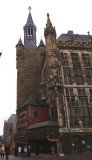 Granus Tower