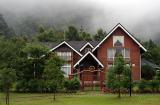 Crystal Chinatrust Resort, Pu Li (May-Jun 06)