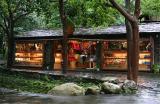 Souvenir Shop, Formosan Aboriginal Culture Village (May-Jun 06)