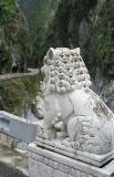 Taroko Gorge, Hualien (May-Jun 06)