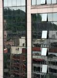 Reflections of Taipei, (May-Jun 06)