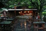 Inn, Formosan Aboriginal Culture Village (May-Jun 06)