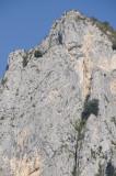 Rocher de Sedour, Ariege