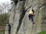 Rivelin Easy - Too Much
