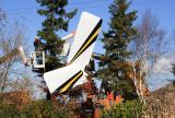 St Francois Airplane Crash