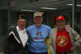 01HonorFlight20090929.jpg