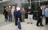 05HonorFlight20090929.jpg