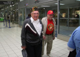 07HonorFlight20090929.jpg