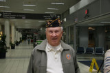 09HonorFlight20090929.jpg