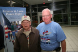 10HonorFlight20090929.jpg