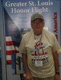 11HonorFlight20090929.jpg