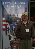 12HonorFlight20090929.jpg
