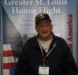 13HonorFlight20090929.jpg