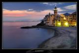 Misc - Italy