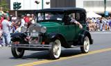 1930 Car.jpg