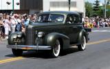 1938 car.jpg