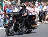 Auburn Police .jpg