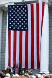 Big Flag .jpg