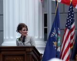 Sarah Speech 4.jpg