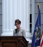 Sarah Speech.jpg