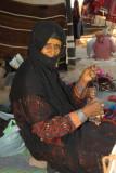 Omani CraftsÇáÍÑÝ ÇáÚãÇäíÉ ÇáÊÞáíÏíÉ