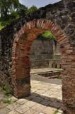 Martinique-014.jpg